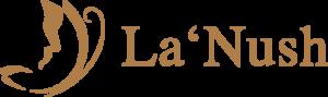 La Nush